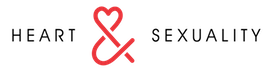 Heart & Sexuality Logo